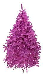 pink artificial tree home and garden care