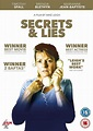 Secrets & Lies [1996](DVD) – SimplyHE
