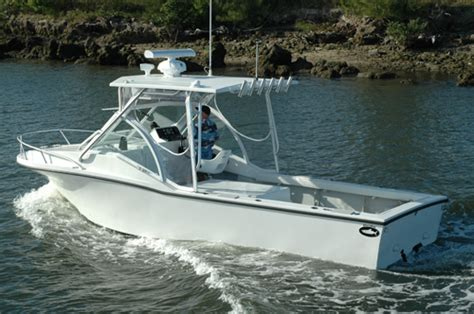 Dusky Boats by Research 2012 Dusky Boats 252 Css On Iboats