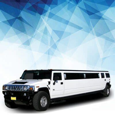 Stretch Limo Rental by Stretch Suv Limousine Service In Washington Dc Aa