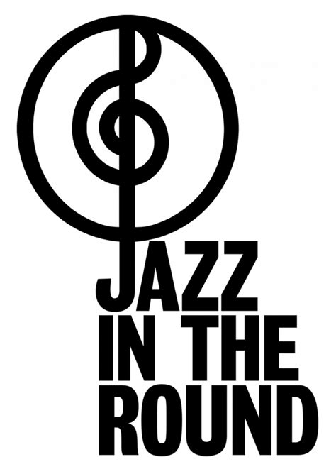 Jazz In The Round  The Cockpit
