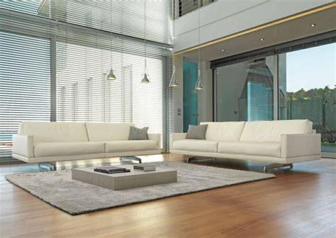 comment choisir canapé canape design salon choisir design de maison