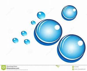 Bad Blau Preise : hintergrund bad blau vektor abbildung illustration von clip 91234592 ~ A.2002-acura-tl-radio.info Haus und Dekorationen