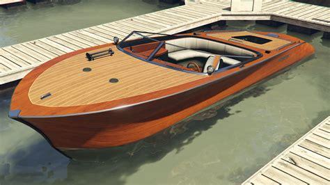 Riva Boats Wiki by Toro Gta Wiki Fandom Powered By Wikia