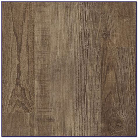 Top Rated Luxury Vinyl Plank Flooring   Flooring : Home