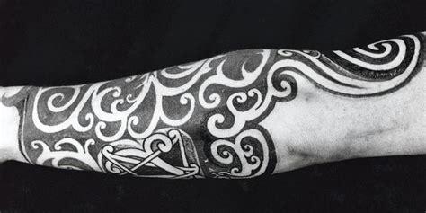 amazing tattoo designs    today codesign