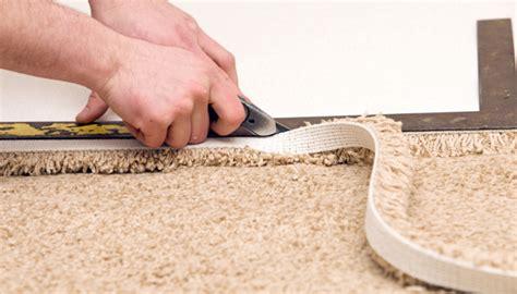 Boat Carpet Jacksonville Fl by Carpet Repair Jacksonville Fl Precision Carpet