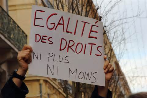 file manifestation mariage pour tous toulouse 06 jpg wikimedia commons - Mariage Pour Tous