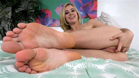 Haley Reeds Hardcore Foot Fetish 2017 Adult Dvd Empire