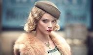 Peaky Blinders season 5: Who does Anya Taylor-Joy play ...