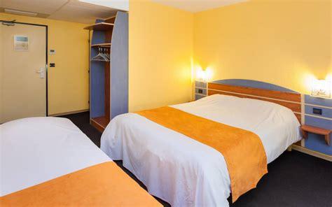 chambre sarlat chambres d 39 hotel sarlat altica