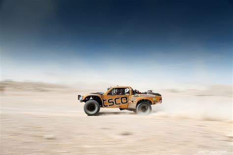 Where we're going, we don't need roads; Trophy Truck Desert 4x4 off road racing race ford wallpaper   1920x1280   67879   WallpaperUP