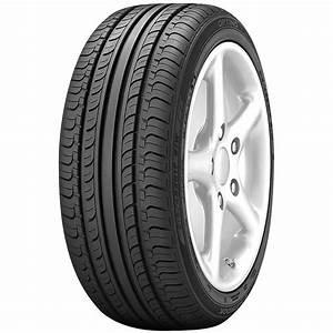 Pneus Auto Fr : pneu hankook optimo k415 la vente et en livraison gratuite ultrapneus ~ Maxctalentgroup.com Avis de Voitures
