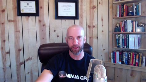ninja cpa review monthly  trial cpa review