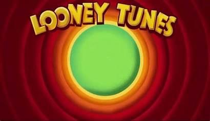 Gifs Gfycat Pig Looney Toons Song Folks