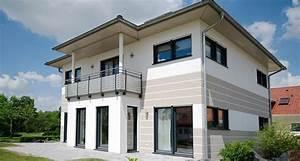Fassaden Konfigurator Kostenlos : fassaden gestaltung birkfeld malermeister friesenbichler kg ~ Orissabook.com Haus und Dekorationen