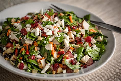 1 small onion , finely diced. Uno Pizzeria & Grill: Entree Salads