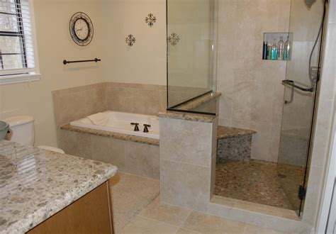 ideas small bathroom besf of ideas how to remodel a modern bathroom with
