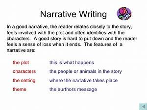 Write a narrative essay on one good turn deserves another