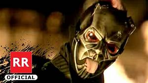 SLIPKNOT - Psychosocial (Official Music Video) - YouTube