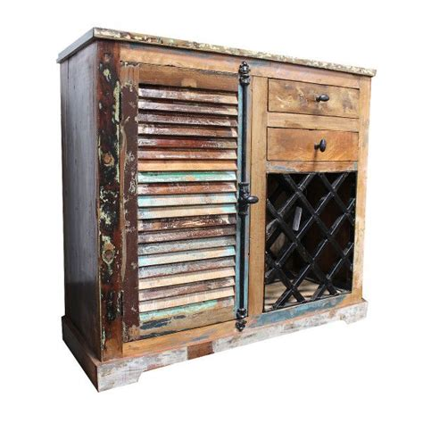 Shabby Style Möbel by 226 Best Images About Industrial Chic Shabby Chic