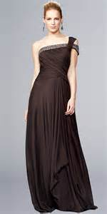 evening gowns dresscab