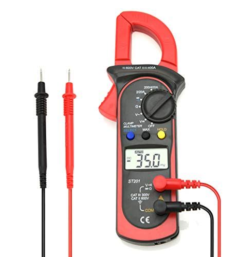 Voltage Continuity Tester Klein Tools
