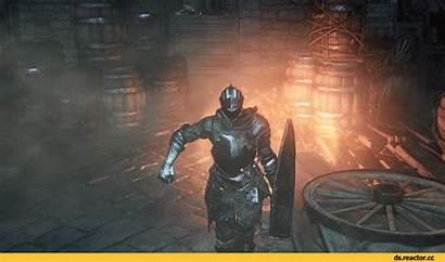 Souls Dark Ds Bloodborne Cc Reactor источник