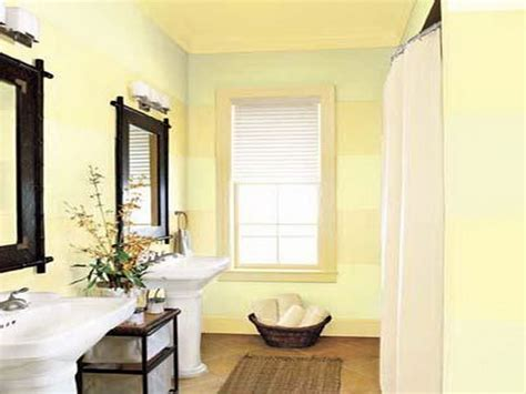 painting bathrooms ideas excellent bathroom paint ideas for your bathroom walls