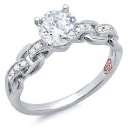 rings engagement designer engagement rings dw7610