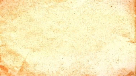text background empty aged paper background with space for your text or