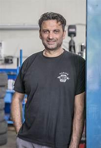 Garage Di Marino : azienda dm garage ~ Medecine-chirurgie-esthetiques.com Avis de Voitures