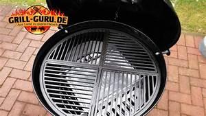 Weber Master Touch Gbs : weber master touch gbs special edition 2015 grill ~ Dailycaller-alerts.com Idées de Décoration