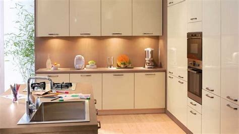 conforama kitchen designs for 2012 stylish