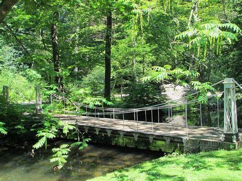 park arnhem sonsbeek tripadvisor gelderland netherlands brug