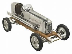 Objet Vintage Deco : spindizzy authentic models voiture circulaire shop ~ Teatrodelosmanantiales.com Idées de Décoration