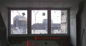 Gaube Von Innen : dachgaube bilder von innen wohn design ~ Bigdaddyawards.com Haus und Dekorationen