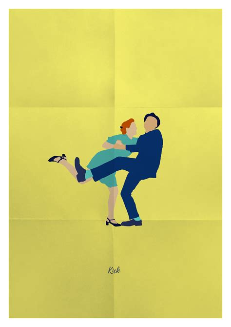 Lindy Hop by Lindy Hop Is A Daily Inspiration Meet My Dancers