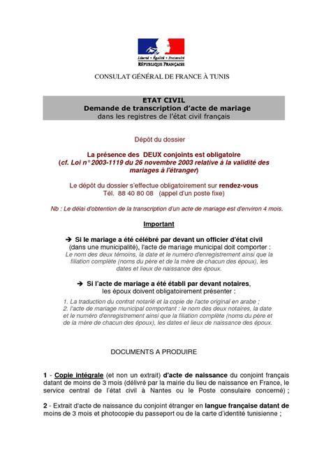 bureau de transcription nantes calaméo trmar 1207 2