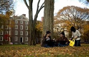 Brown University | Photos | Best College | US News