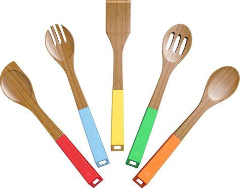 Vremi 5 Piece Bamboo Spoons Cooking Utensils  Wooden. Kitchen Lighting Overstock.com. Kitchen Window Return Policy. Simple Kitchen Redo. Kitchen Window Curtain Target. Kitchen Wood Flooring Ideas. Kitchen Garden Oyster Mushrooms. Lidingo Kitchen Ikea Uk. Ikea Kitchen Taps