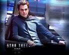 Star Trek 2009 - Movies Wallpaper (6444060) - Fanpop