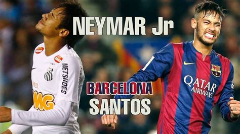 Barcelona 6 - 1 PSG - Match Report & Highlights