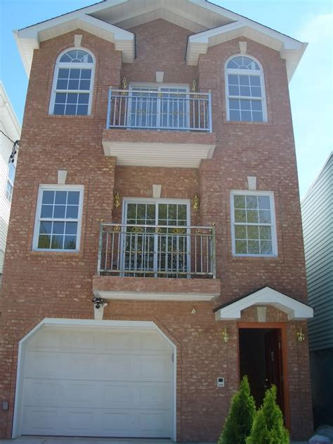 3 Bedroom Apartments In South Jersey by Offered Home To Rent In Jersey City Nj Rent A Houses