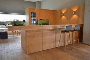 Möbel Nach Maß Günstig : m bel nach ma ~ Bigdaddyawards.com Haus und Dekorationen