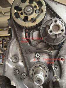 Honda Ht3813 Fouling Plugs Quickly