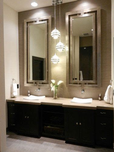 bathroom mirrors and lighting ideas inspiration the and design on