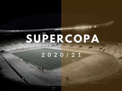 Supercopa: Real Sociedad vs Barcelona Match Preview ...