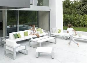 Popular 179 List contemporary outdoor chairs