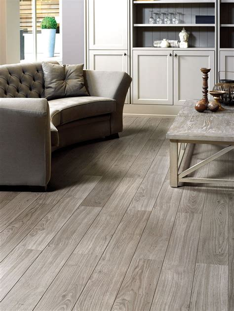 Laminate Flooring Living Room Design by Related Image For The Home Laminate Floors Grey